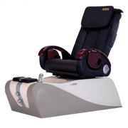 L280 Spa Pedicure Chair 3