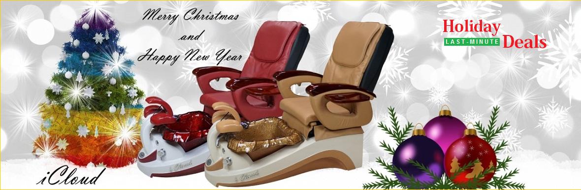 eBuyNails.com-Best-Deals-Pedicure-SpaSalon-Manicure-christmas - 1