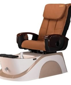 E5 Spa Pedicure Chair
