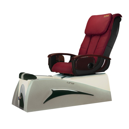 L270 Spa Pedicure Chair