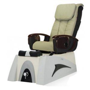 L270 Spa Pedicure Chair