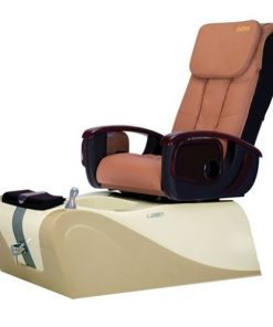 L280 Spa Pedicure Chair
