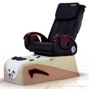 M3 Spa Pedicure Chair