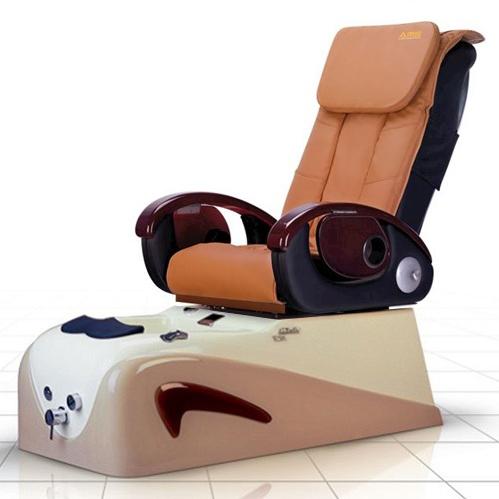 M3 Spa Pedicure Chair