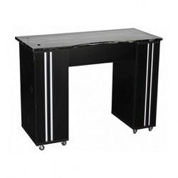 Adelle-Manicure-Table-Black-B 111