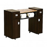 Adelle-Manicure-Table-Chocolate-AUV 000..