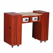 adelle-manicure-table-classic-cherry-auv