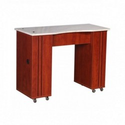 Adelle-Manicure-Table-Classic-Cherry-B 000