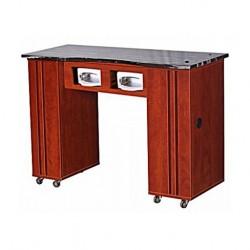 Adelle-Manicure-Table-Classic-Cherry-BUV1- 111