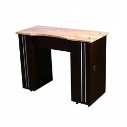 Adelle-Manicure-Table-Dark-Cherry-B 000