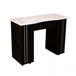 Adelle-Manicure-Table-Dark-Cherry-B 111