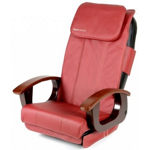 Alessi Pedicure Spa Chair