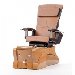 Arion HTxT4 Pedicure Spa Chair 1