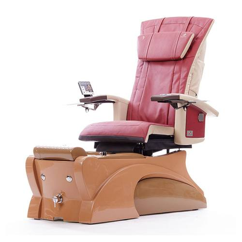 Arion HTxT4 Pedicure Spa Chair