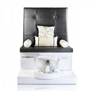 Artelli Spa Pedicure Bench