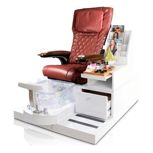 Artelli Spa Pedicure Chair
