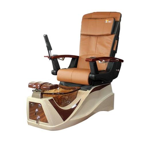 Atlanta Pedicure Spa Chair