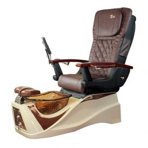 Atlanta Pedicure Spa Chair