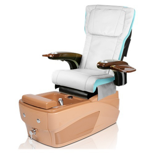 Atlantis Spa Pedicure Chair