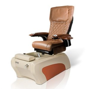 Avanti Spa Pedicure Chair