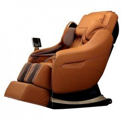 Body Image Full Body Massage Chair 1