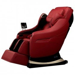 Body Image Full Body Massage Chair