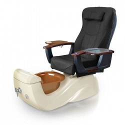 Brisa Pedicure Spa Chair 1