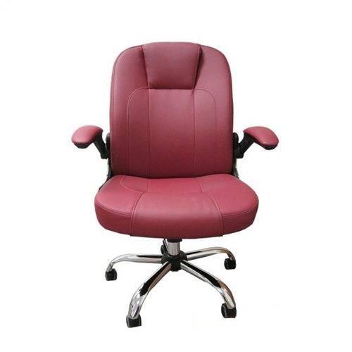 CC101 Customer Chair