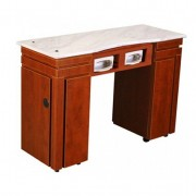 Carina-Manicure-Table-Classic-Cherry-B- 000..