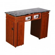 Carina-Manicure-Table-Classic-Cherry-B-222..