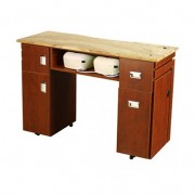 Carina-Manicure-Table-Classic-Cherry-B-333..