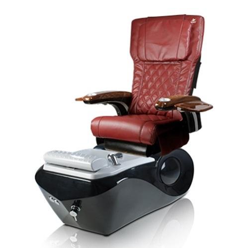 Ceneta Spa Pedicure Chair