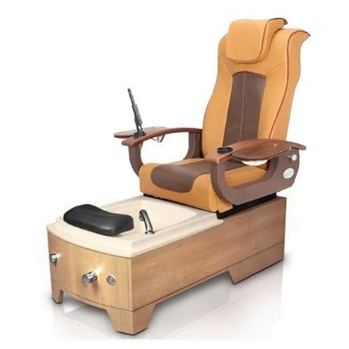 Chi Spa Pedicure Chair