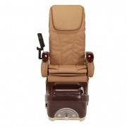 Chocolate SE Pedicure Spa Chair 111