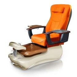 Ciana Pedicure Spa Chair 1