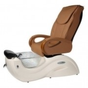Cleo-GX-Pedicure-Chair-888