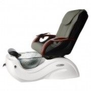 Cleo-GX-Pedicure-Chair-999