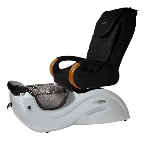 Cleo GX Spa Pedicure Chair