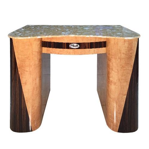Custom Made Nail Table T 102
