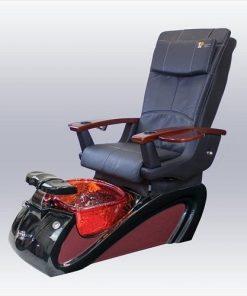 Denver BX Spa Pedicure Chair
