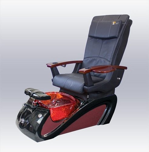 Denver BX Spa Pedicure Chair