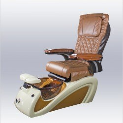 Denver CX Spa Pedicure Chair