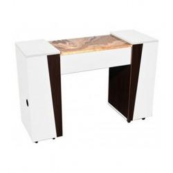 Deville-Manicure-Table-Cream-Wood- 000