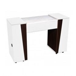 Deville-Manicure-Table-Cream-Wood- 111