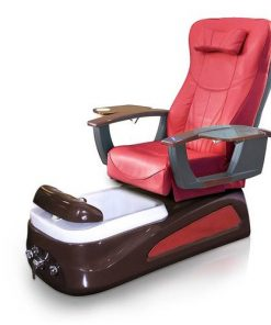 Dezra Pedicure Spa Chair