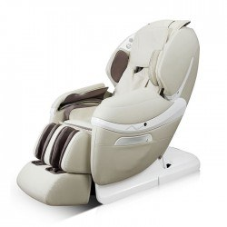 Dr. Sukee iDream Full Body Medical Massage Chair 1