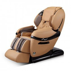 Dr. Sukee iDream Full Body Medical Massage Chair