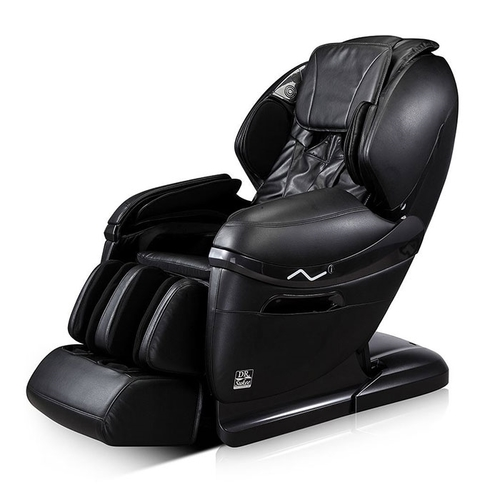 Dr Sukee Idream Full Body Medical Massage Chair 187 Best