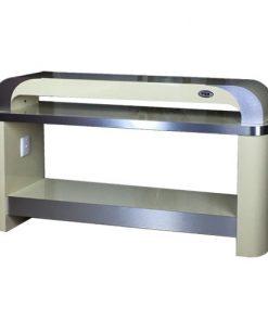 Nail Dryer Station UV108