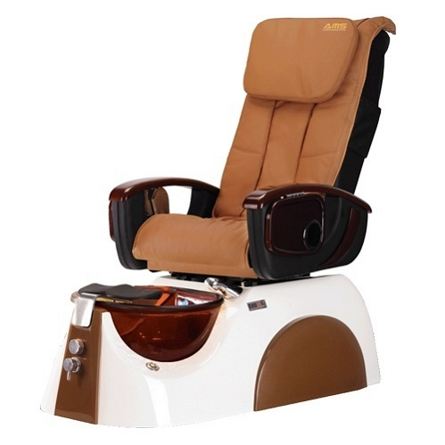 E7 Pedicure Spa Chair